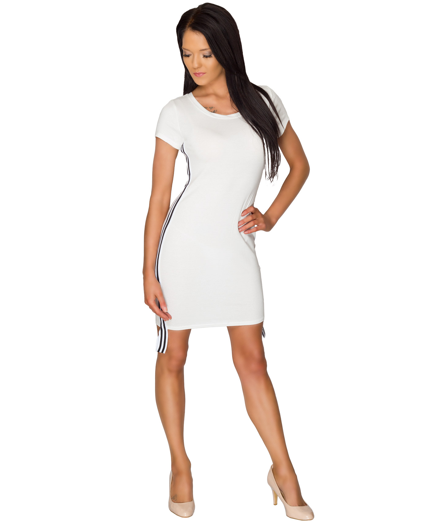 Catalogs bodycon what on beach a the is dress topshop natural