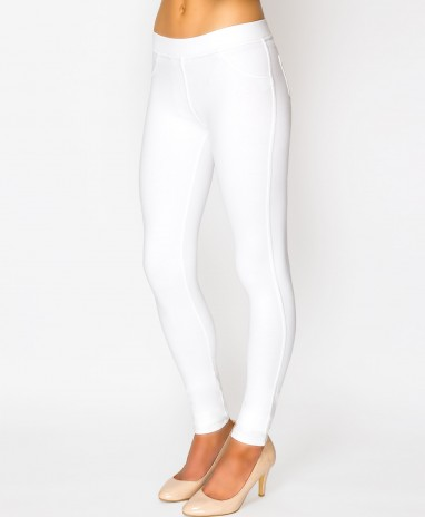 White-Denim-Stretch-Jeggings-2
