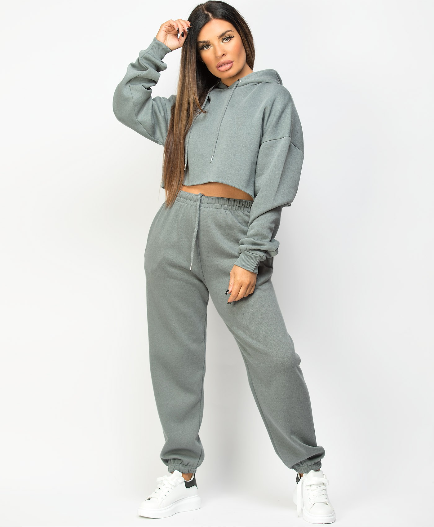 Airforce-Oversized-Cropped-Hoody-&-Joggers-Loungewear-Set-1