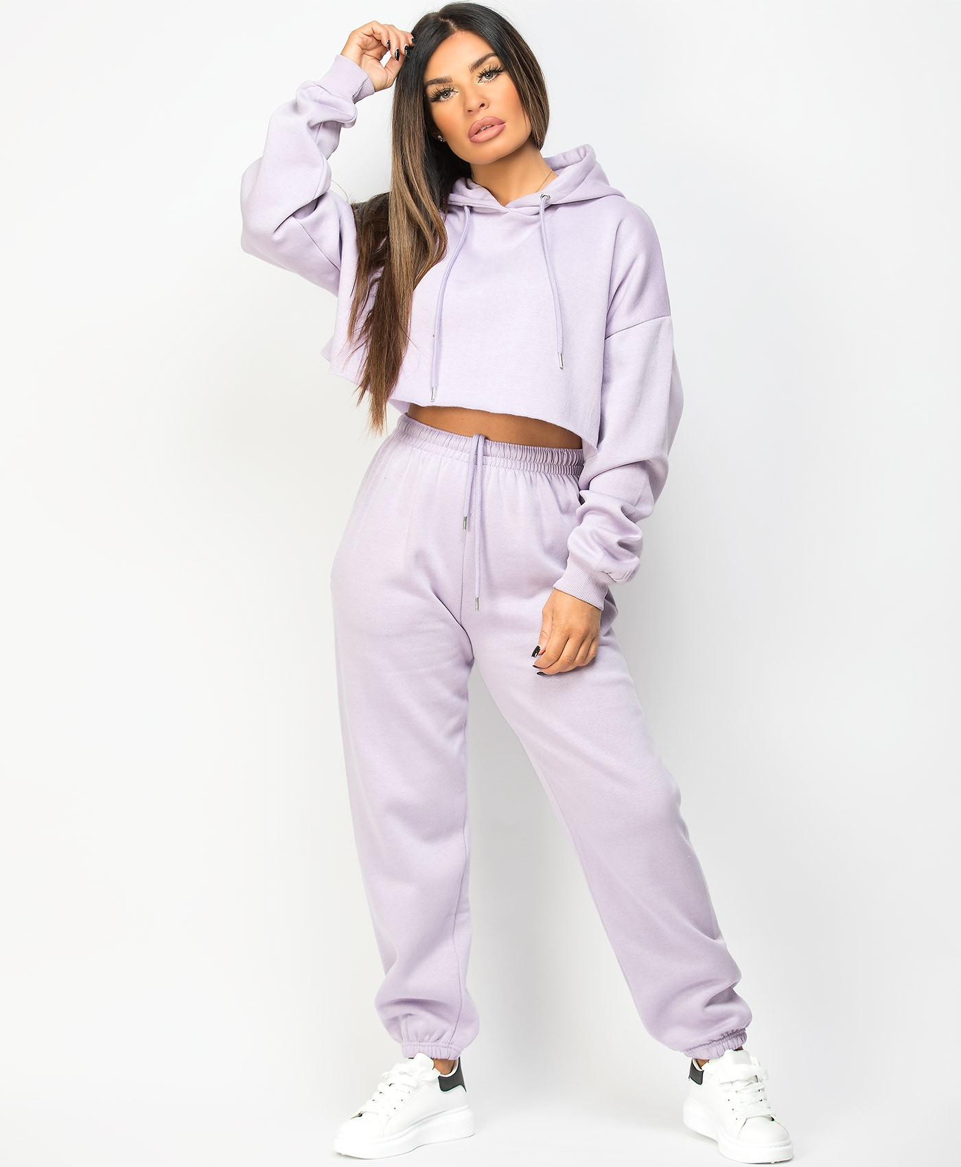 Lilac-Oversized-Cropped-Hoody-&-Joggers-Loungewear-Set-1