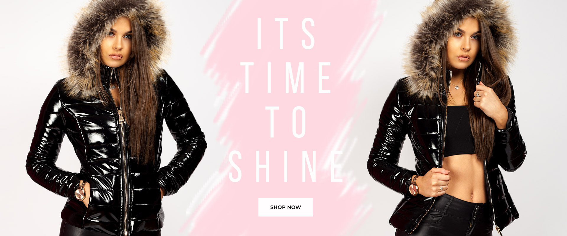 Shop Jackets | Lexifashion