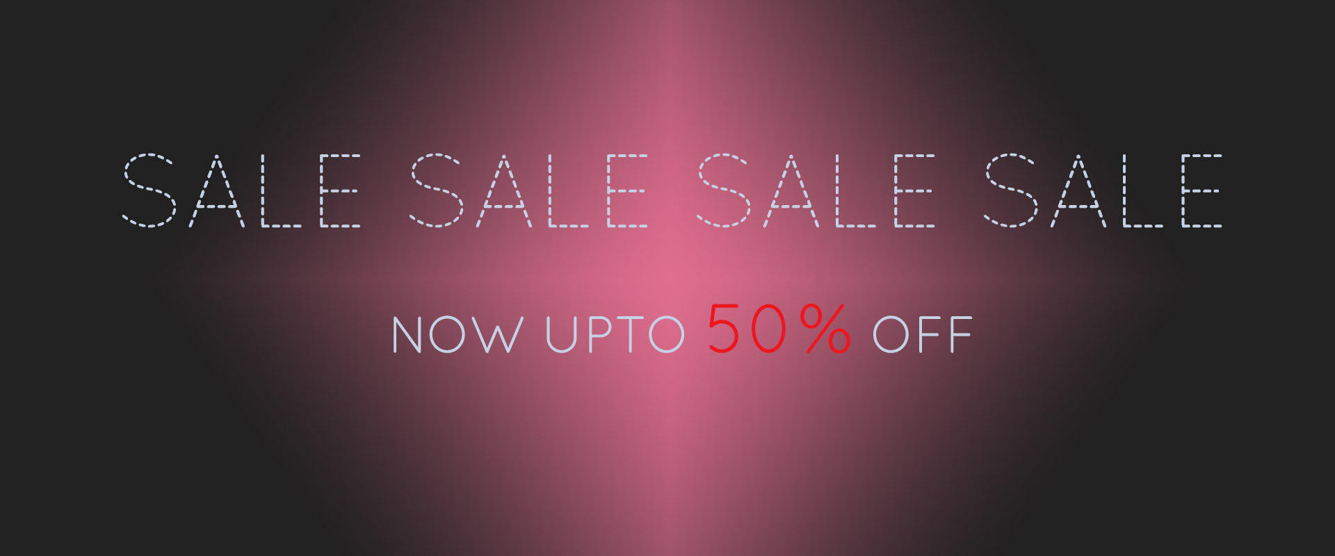 Up To 50% Off Sale | Lexifashion